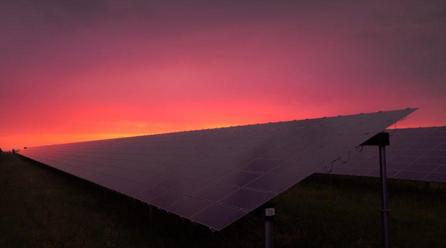 solare pantelleria