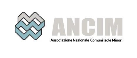 Logo Ancim