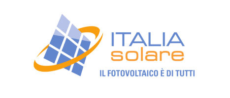Italia-solare