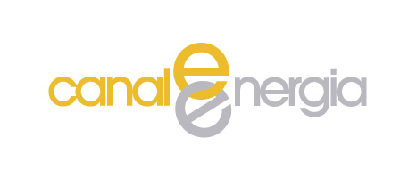 Logo canale energia