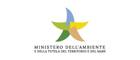 logo ministero-ambiente