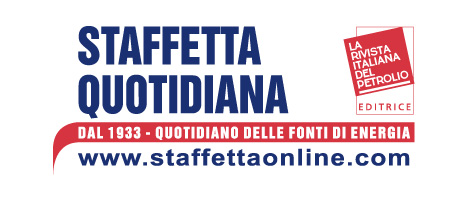 Logo staffetta-quotidiana
