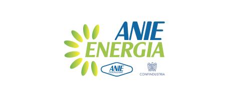 Anie-Energia