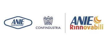 Anie-rinnovabili-e-confindustria