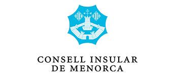 Consell-insular-de-Menorca