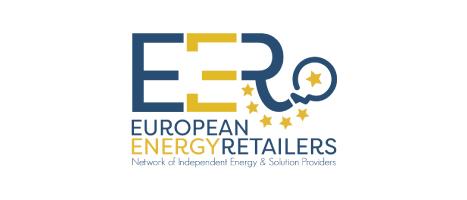 Logo European-Energy-Retailers