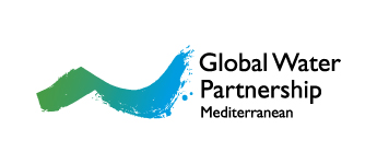 Global-water-partnership