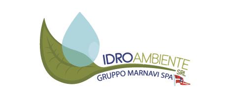 Logo Idroambiente