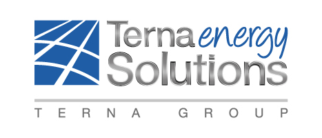 Logo Terna-energy-solutions