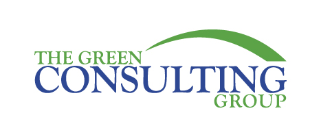 Logo The-Green-Consulting-Group