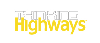 Thinking-highways