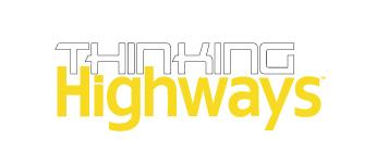Thinking-highways