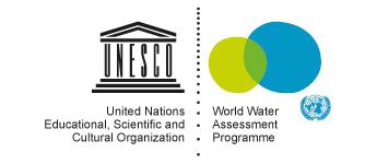 Unesco_WWAP