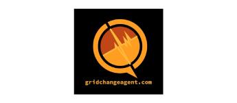 gridchangeagent