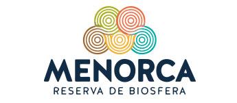 menorca_biosfera