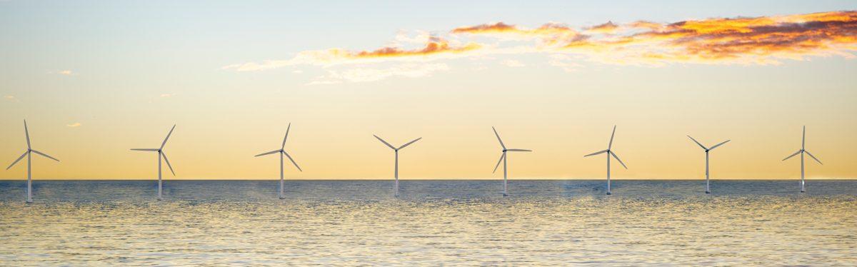 park-wind-farm
