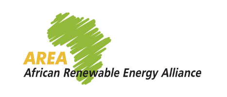 AREA-African-renewable-Energy-Alliance