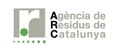 Agencia-de-residus-de-catalunya