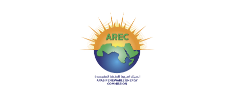 Arab-renewable-energy-commission