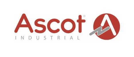 Ascot-industrial