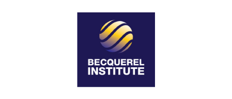Becquerel-institute