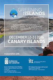 Canarie-cover