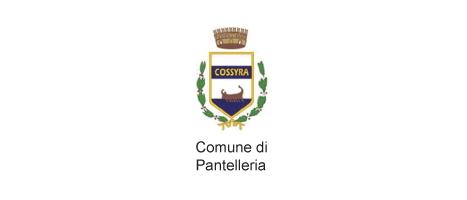 Comune-di-pantelleria