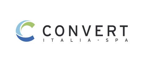 Convert-italia