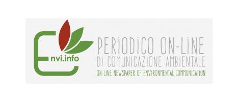 Envi-periodico-online