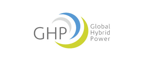 Global-Hybrid-Power
