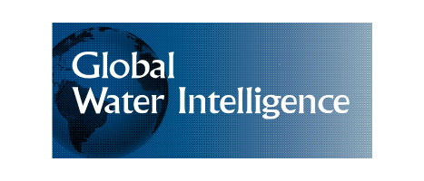 Global-water-intelligence