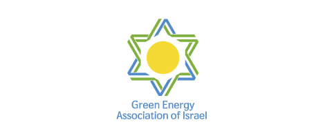 Green-energy-association-of-israel