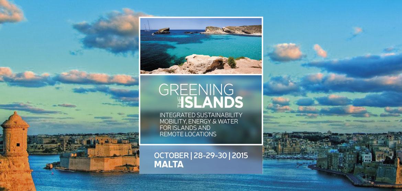 Header-Malta