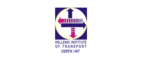Hellenic-institute-of-transport