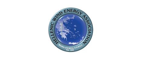Hellenic-wind-energy-association