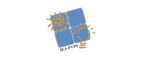 IEA-pvps