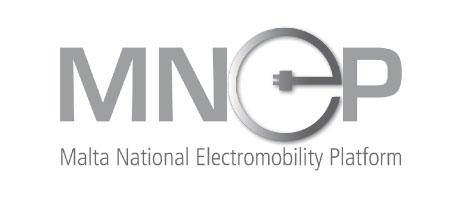 Malta-national-electromobility-Platform