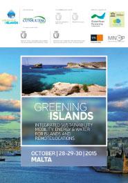Malta_brochure_cover