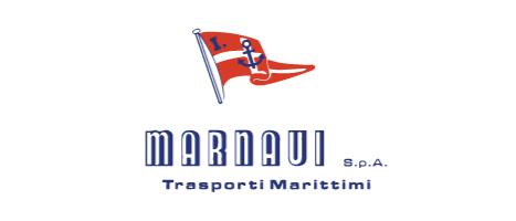 Marnavi