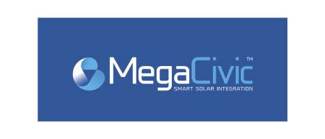 MegaCivic