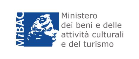 Ministero-dei-beni-e-delle-attivita-culturali-e-del-turismo