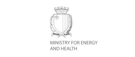 Ministry-for-energy-and-Health