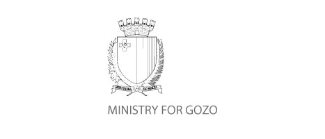 Ministry-for-gozo