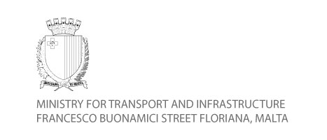 Ministry-for-transport-and-infrastructure-Francesco-buonamici-street-floriana-malta