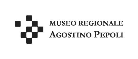 Museo-regionale-agostino-pepoli