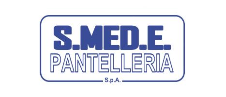 S_Med_E-Pantelleria