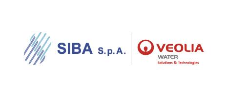 Siba_Veolia