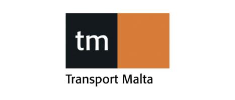 Transport-Malta