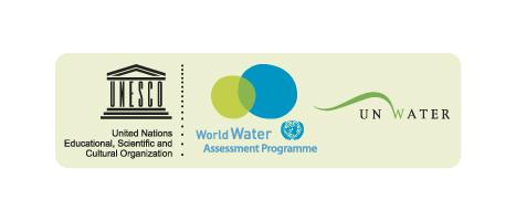 Unesco-unwater