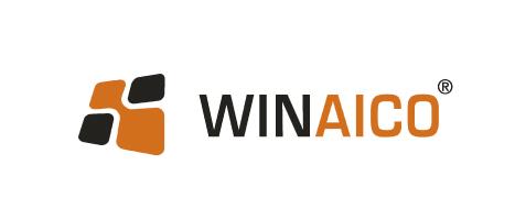 Winaico